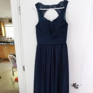 21895f4f41d Azazie Dresses - AZAZIE Bridesmaid Dress (Danny)